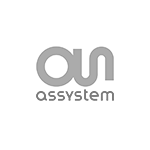 Groupe Assystem