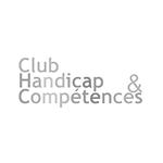 Club Handicap & Compétences